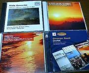 CD1113.jpg