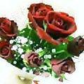 0515-ob-rose