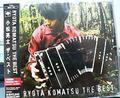 ryota-komatsu-the-best