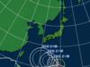 typh-19